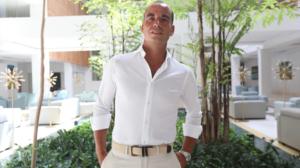 Pelayo Arango Lara