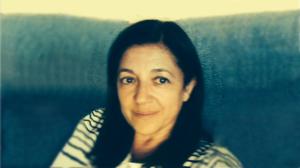 Nuria Sánchez