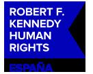 RFK Human Rights Spain Logo